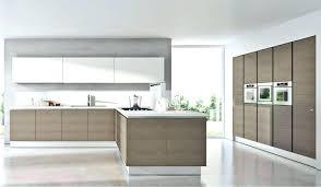 meuble de cuisine italienne fabricant de cuisine italienne fabricant meuble de cuisine italien