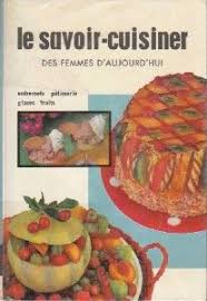 cours de cuisine par que faire de simple aujourd hui avec les légumes frais de