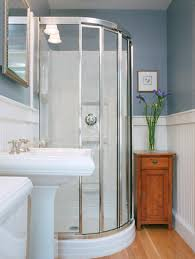 small bathroom remodeling ideas for beautiful look modern small