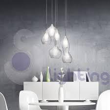 ladario da soggiorno awesome ladari da soggiorno moderni images idee arredamento
