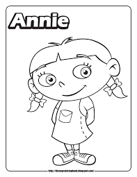 little einsteins coloring pages free printable little einsteins