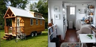 Tiny Home Design Ideas Worth Stealing MNN Mother Nature Network - Tiny home design