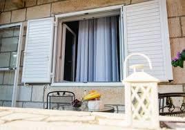 Apartments Bungevilla Prices photos reviews address Croatia