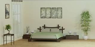 zen bedroom calming zen inspired bedroom designs for peaceful life