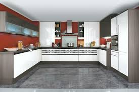 kitchen tile paint ideas what color walls with white kitchen cabinets 10 times gray was