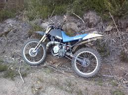 resultado de imagen de suzuki dr big 50 tuning motos motocross