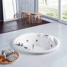 Round Bathtub Round Bathtubs Small Round Bathtubs Small Round Bathtubs Suppliers
