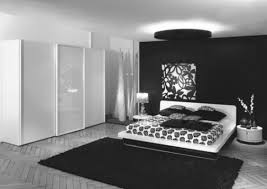 and black bedroom design ideas brilliant red and black intended