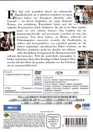 Mein Haus Mein Haus In Umbrien Dvd Oder Blu Ray Leihen Videobuster De