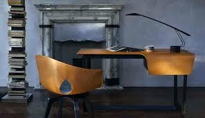 chaise de bureau design pas cher bureau design contemporain chaise design bureau bureau et chaise