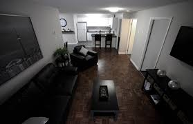 3 bedroom apartments london 75 ann street london on apartments for rent listing id 264324