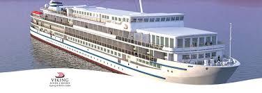 viking sineus viking sineus river cruises viking sineus ship