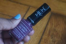 nail polish for darker skin tones very miscellaneous u2013 very