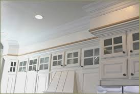 Adding Trim To Plain Cabinets by Kitchen Cabinet Trim Amazing Kitchen Cabinet Molding And Trim 13