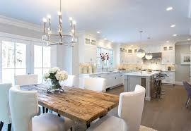 kitchen dining room ideas photos lovely improbable kitchen dining room decor kitchen room ideas