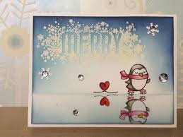995 best cards images on cards cardmaking and
