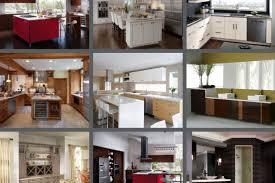 Kitchen Craft Cabinet Reviews  Buyers Guide - Kitchen craft kitchen cabinets