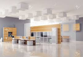 modern office interior design stock photo picture and royalty