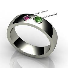 wedding bands rochester ny wedding bands with birthstones wedding rings sets