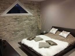 chambre beige taupe deco chambre beige taupe photos de 2017 et deco chambre taupe et