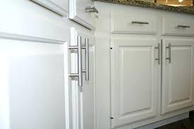 bunnings kitchen cabinet doors kitchen cupboard doors bloomingcactus me