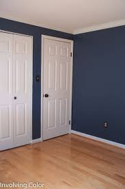 71 best color of the month navy images on pinterest colors