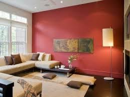 Schlafzimmer Farbgestaltung Farbgestaltung Wohnzimmer Wände Attraktive On Moderne Deko Idee