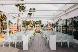 outdoor wedding venues in southern california venues fabulous villa de temecula wedding venue for wedding