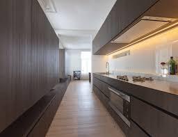 Led Strip Lights Kitchen by Led Light Kitchen Simple Led Light Installation Diy