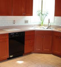 114 best glass tile for kitchen images on pinterest backsplash