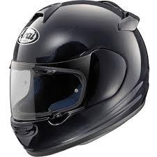 arai x tend arai chaser v casque moto arai chaser v black casque