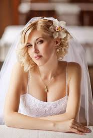 wedding hairstyles for hair 40 best wedding hairstyles that make you say wow
