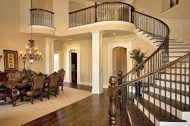 New Homes Interior Home Design - New homes interiors
