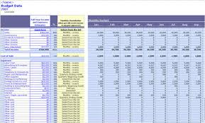 Excel Spreadsheet For Small Business Protect Excel Spreadsheet