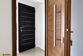 fourniture de cuisine délicieux tapisserie de cuisine moderne 10 portes fen234tres