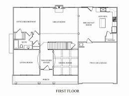 plan floor the colton floor plans floor plan creator free lew me