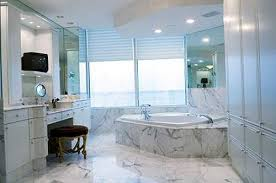 different window treatments the different types of bathroom window treatments home design