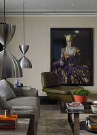 decoration artistic wall art decoration to decorate your room