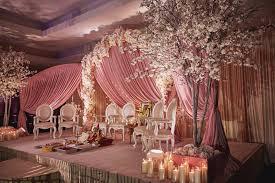 rentals for weddings wedding wedding decor rentals wedding decor rentals nc