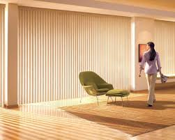 window blinds window blinds vertical modern concept with in the