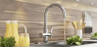 types of kitchen faucets the best kitchen faucets reviews lcait