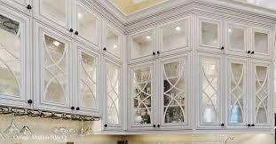 glass mullion kitchen cabinet doors mullion doors omega cabinetry modern image interiors