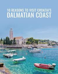 best 25 visit croatia ideas on croatia 2016 holidays