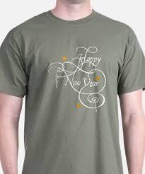 new year shirts new years t shirts cafepress