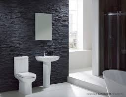 bathrooms ideas uk small ensuite room ideas small bathroom ideas uk cloakroom