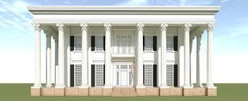 edward stephen house plan u2013 tyree house plans