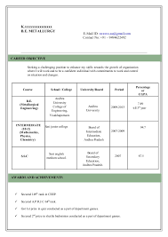 Modeling Resume Template Beginners 100 Resume For Modeling Expert Resume Samples Sample Resume For