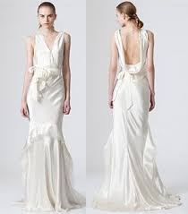 vera wang wedding dresses 2010 104 best vera wang dresses images on wedding dressses
