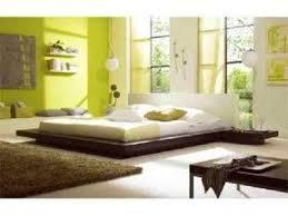 conforama fr chambre décoration chambre adulte idee peinture 37 toulouse 09421709