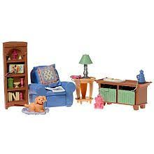 loving family kitchen furniture duncan fisher price imaginext submarine gift ideas for the